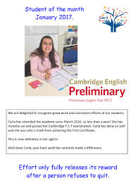 cambridge mallorca tutoring academy
