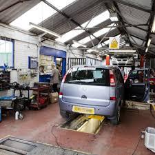 adderley green garage u2013 car sales u2013 longton