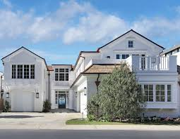 white cape cod beach house design home bunch u2013 interior design ideas