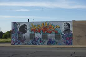 detroit s murals offer perspectives on america local news america