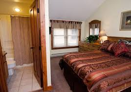 studio loft breckenridge lodging wedgewood lodge