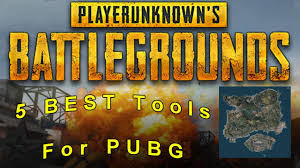 pubg wallpaper dual monitor 5 best tools for playerunknown s battlegrounds youtube