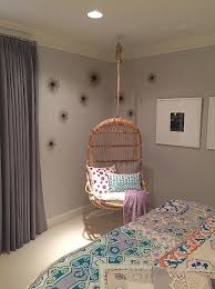 corner chairs for bedrooms corner hanging chair design ideas