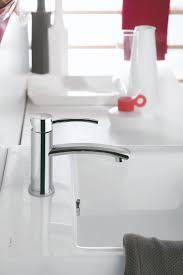 18 best mini x bath collection images on pinterest bath design
