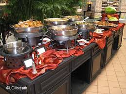 how to set a buffet table with chafing dishes salute to all things disney but mostly disneyland epcot s food and