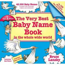 best baby book best baby books baby books vs journals