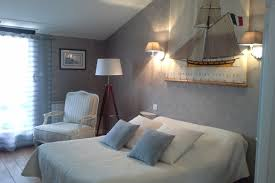 chambre futuroscope le logis du four 2 chambres d hôtes confortables et spacieuses