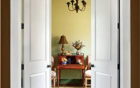 Decorative Wall Trim Designs Charm Concept Home Decor Wall Art Pinterest Terrific Decor Pad