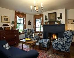 colonial living rooms colonial living room furniture colonial style dining room furniture