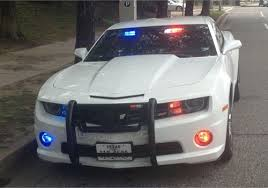 chevy camaro houston houston pd s traffic enforcement unit careers magazine