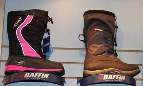 s baffin winter boots canada baffin coco winter boots s national sheriffs association