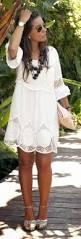 Cheap Summer Clothes For Women Best 25 Cheap Summer Clothes Ideas On Pinterest Cheap Summer
