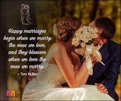 Wedding Quotes Nature 25 Serious Wedding Love Quotes You Can Use For Your Wedding Vows