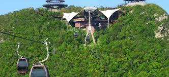 Seeking Malaysia Seeking In Malaysia