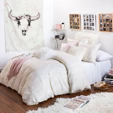 dorm room ideas college room decor dorm design dormify