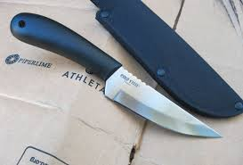 cold steel kitchen knives bladebarrelbezel reviews of knives guns whisky watches