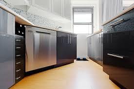 ikea kitchen cabinets in the bathroom rima s ikea kitchen and bathroom renovation sweetened