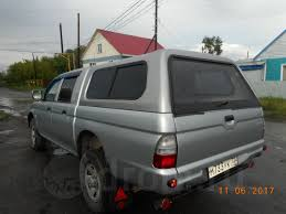 mitsubishi pickup 2005 продам авто mitsubishi l200 2005 в чулыме продам надёжную машину