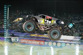monster truck show melbourne heat go big at monster jam brisbane heat bbl
