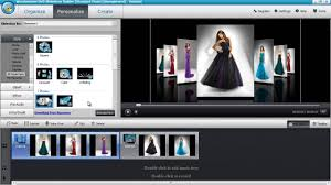 wedding slideshow software anyone can use youtube