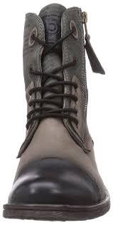 women s biker boots buy bugatti shoes online online bugatti j4737pr5g women u0027s biker