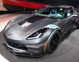 corvette stingray msrp chevrolet beautiful corvette stingray specs cars favored