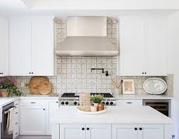 how to degrease backsplash best kitchen backsplash tiles wholesale supplier hanse