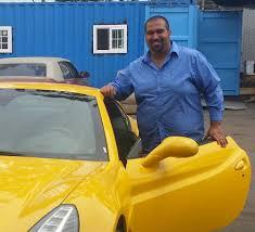 lexus sharon yelp akon auto center 11 photos u0026 40 reviews auto repair san