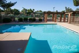3 bedroom apartments phoenix az 3 bedroom apartments for rent in phoenix point2 homes