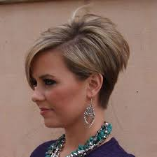 is stacked hair cut still in fashion 50 incredible stacked haircuts pictures of stacked hairstyles 2017
