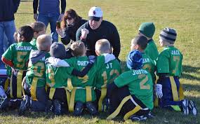 Flag Football Chicago Kids Flag Football Recreational Programs In Naperville Il