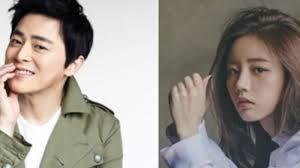 film korea yang wajib ditonton 6 drama korea unggulan yang wajib ditonton bulan november