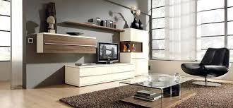 Designer Living Room Sets Designer Living Room Furniture Unique Living Room Furniture Design