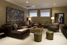 Interior House Painter Glenview Quality Interior And Exterior Painting By Marc Poulos Painting