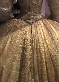 sarah u0027s labyrinth ball gown a costume study pt 1 u2013 aria couture