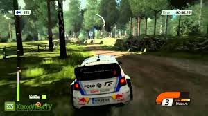 car race game for pc free download full version best racing games of 2014 car speed max