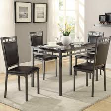 where to buy dining room sets housee