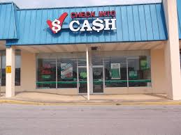 payday loans cookeville tn 38501 title loans and advances