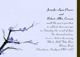 Marriage Invitation Card Messages Awesome Compilation Of Free Samples Of Wedding Invitation Cards