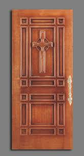 Door Pattern Custom Church Doors From Henninger U0027s Church Services In Cleveland