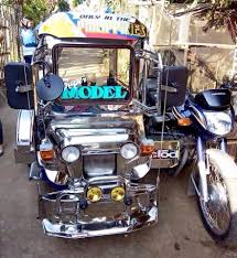 philippines tricycle design onlyinthephilippines tricycle jeepney tricycle pinterest