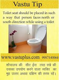Vastu Remedies For South West Bathroom 81 Best Vastu Shastra Images On Pinterest Vastu Shastra Feng
