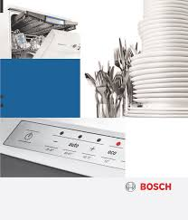 bosch sks62e22eu manual