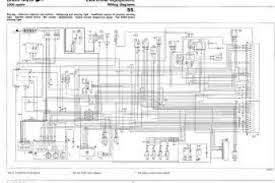 fiat punto electrical wiring diagram wiring diagram