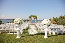 newport wedding venues wedding
