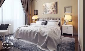 victorian bedroom design ideas