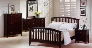 spare bedroom decorating ideas decor modern bedroom decorating ideas pleasurable modern bedroom