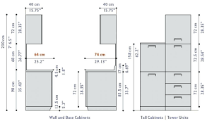 standard height of kitchen base cabinets standard kitchen cabinet dimension kitchen overhead cupboard