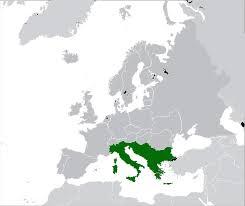 Slavic Flags Image Amp Map Of Pan Slavic Union Vi Png Alternative History