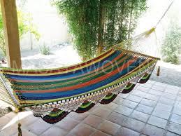 cheap tw hammocks find tw hammocks deals on line at alibaba com